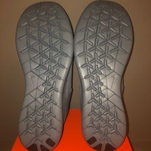 Nike Shoes - Nike Free RN CMTR 2017 New In Box